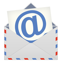 Email List Building Services