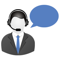 Telemarketing List Building - Telemarketing Call Lists